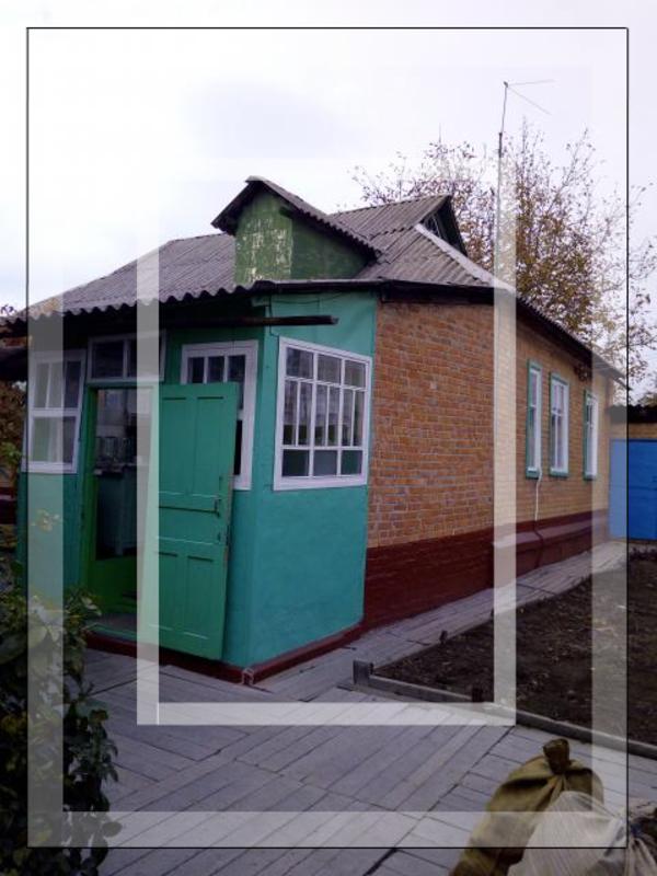Дом, Коротыч, Харьковская область (524911 6)