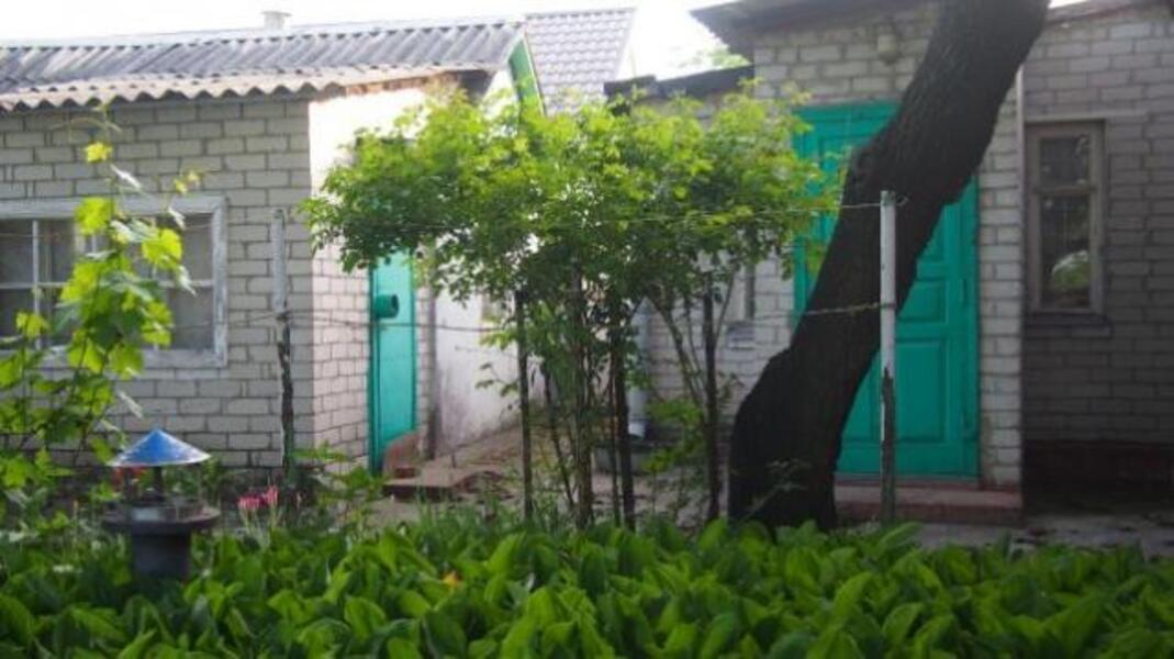 Дом, Мерефа, Харьковская область (525020 1)