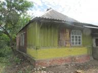Дом, Малиновка, Харьковская область (525072 2)