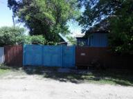 Дом, Высокий, Харьковская область (525147 1)