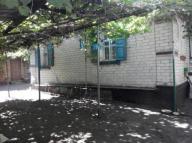 Дом, Высокий, Харьковская область (525147 2)