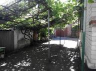 Дом, Высокий, Харьковская область (525147 3)