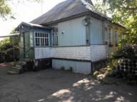 Дом, Высокий, Харьковская область (525147 4)