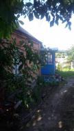 Дача, Бобровка, Харьковская область (525181 2)