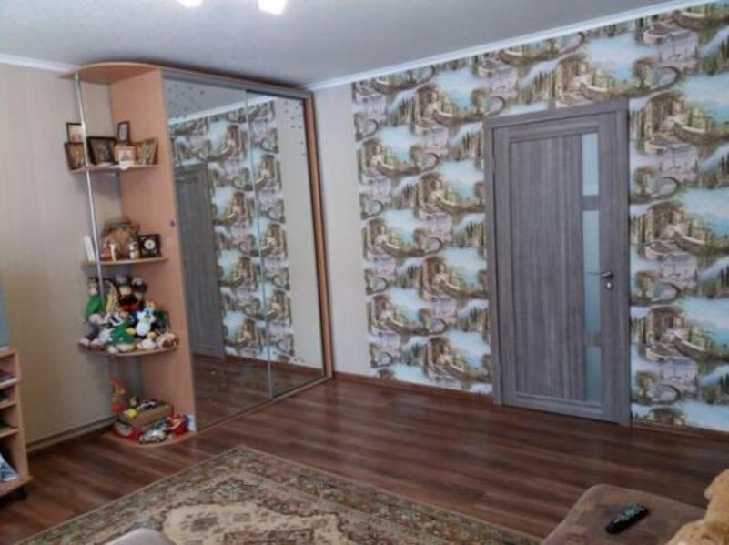 Дом, Липцы, Харьковская область (525311 1)