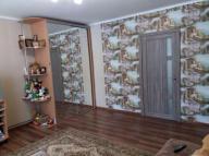 Дом, Коротыч, Харьковская область (525311 1)
