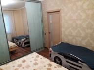 Дом, Коротыч, Харьковская область (525311 3)