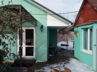 Дом, Песочин, Харьковская область (525311 4)
