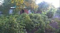 Купить дом Харьков (525324 1)
