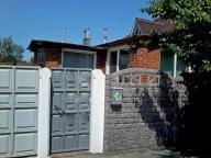 Купить дом Харьков (525333 3)