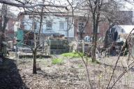 Купить дом Харьков (525359 1)