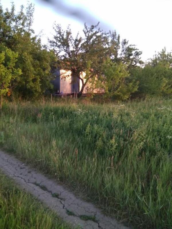 Дом, Слатино, Харьковская область (525383 1)