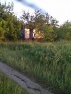 3 комнатная квартира, Дергачи, 23 Августа (Папанина), Харьковская область (525383 1)