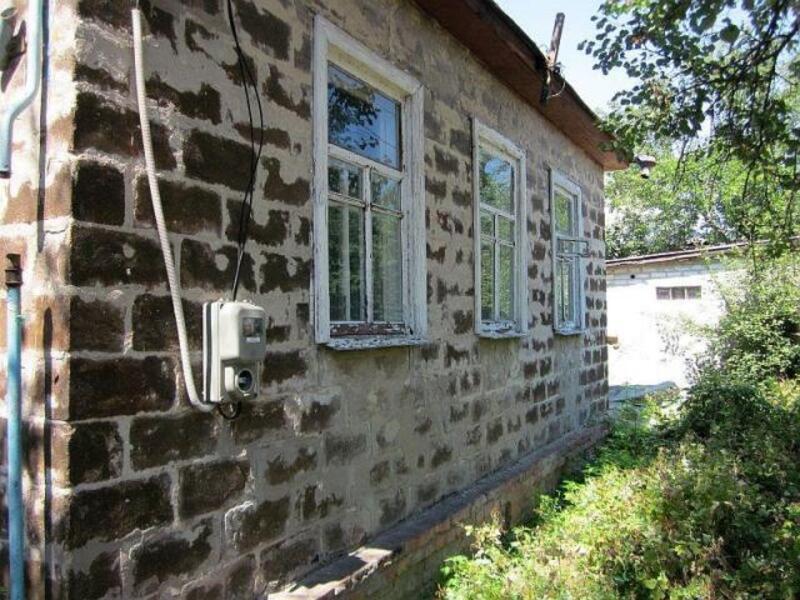Дом, Харьков, ХТЗ (525667 1)