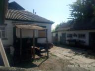 Дом, Лиман, Харьковская область (525670 2)