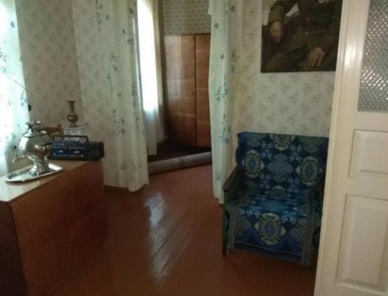 Дом, Высокий, Харьковская область (525703 1)