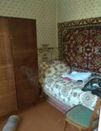 Дом, Артемовка, Харьковская область (525703 2)