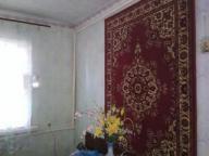Дом, Харьков, Восточный (525704 10)