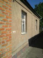 Дом, Харьков, Восточный (525704 7)
