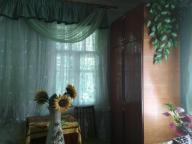 Дом, Харьков, Восточный (525704 8)