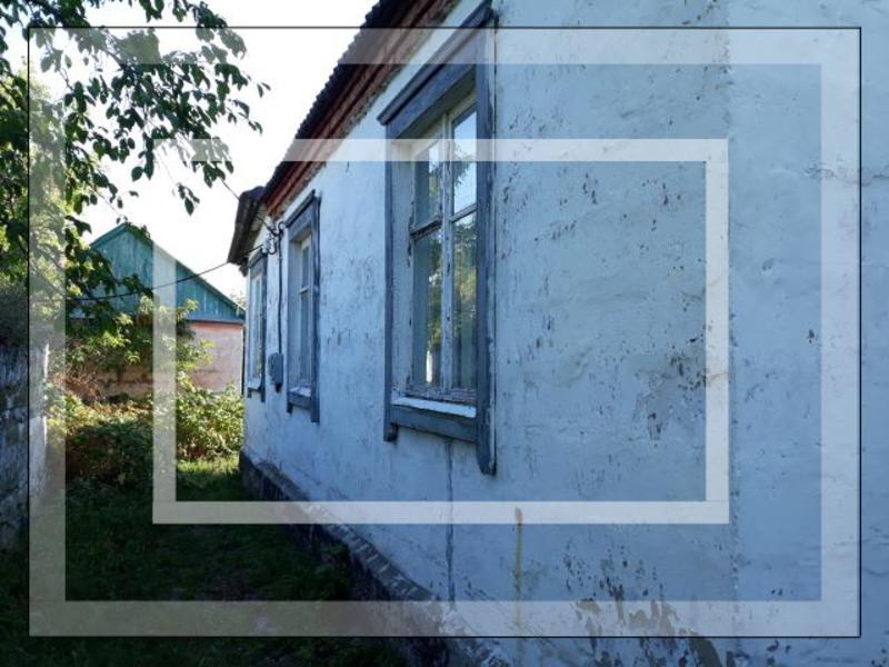 Дом, Змиев, Харьковская область (525721 6)