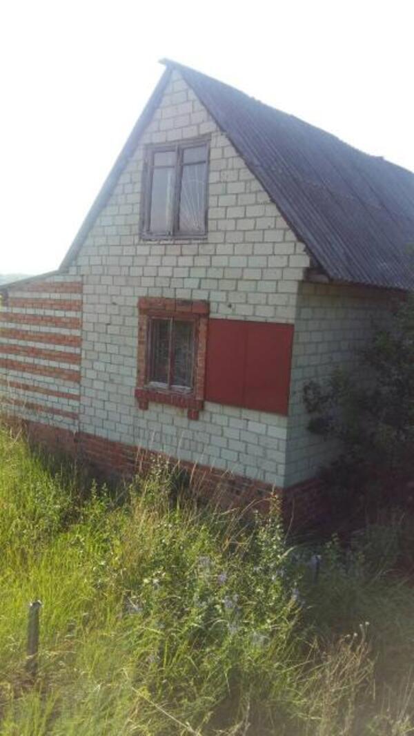 Дом, Чугуев, Харьковская область (525722 1)