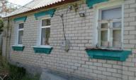 Дом, Бабаи, Харьковская область (525728 1)