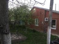 Купить дом Харьков (525790 1)