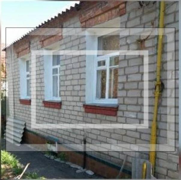 Дом на 2 входа, Харьков, Южный Вокзал (525960 5)