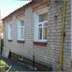 Купить дом Харьков (525960 5)