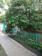 Дом, Харьков, НЕМЫШЛЯ (525966 1)
