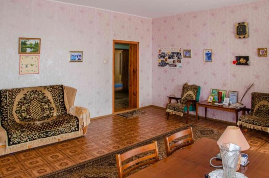 Дом, Дергачи, Харьковская область (525968 1)