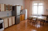 Дом, Дергачи, Харьковская область (525968 3)