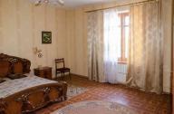 Дом, Дергачи, Харьковская область (525968 4)