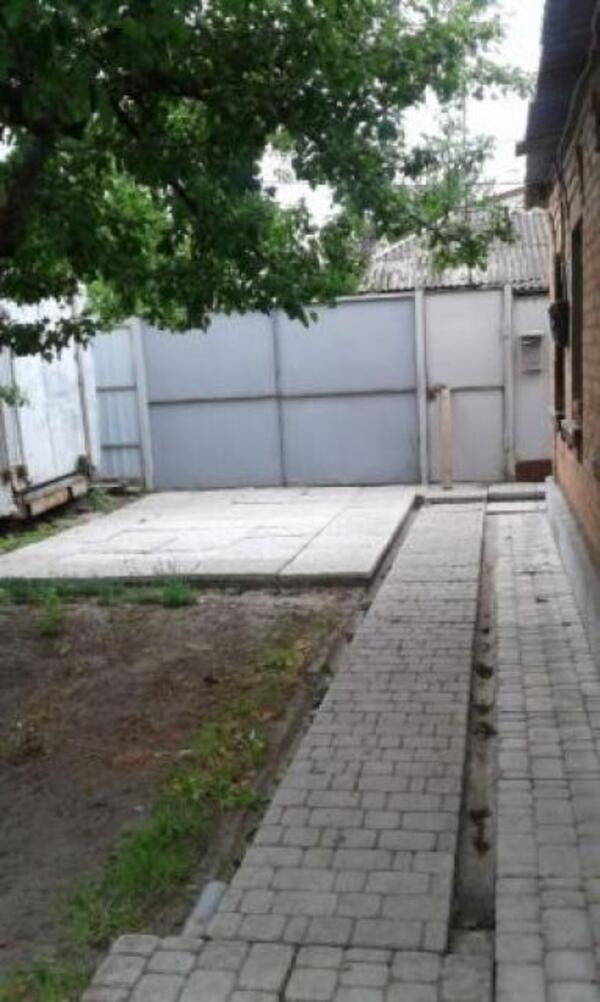 Дом, Харьков, Гагарина метро (525984 1)