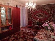 Дом, Борки(Нововод.), Харьковская область (526063 2)