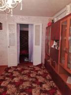 Дом, Борки(Нововод.), Харьковская область (526063 3)