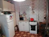 Дом, Борки(Нововод.), Харьковская область (526063 5)