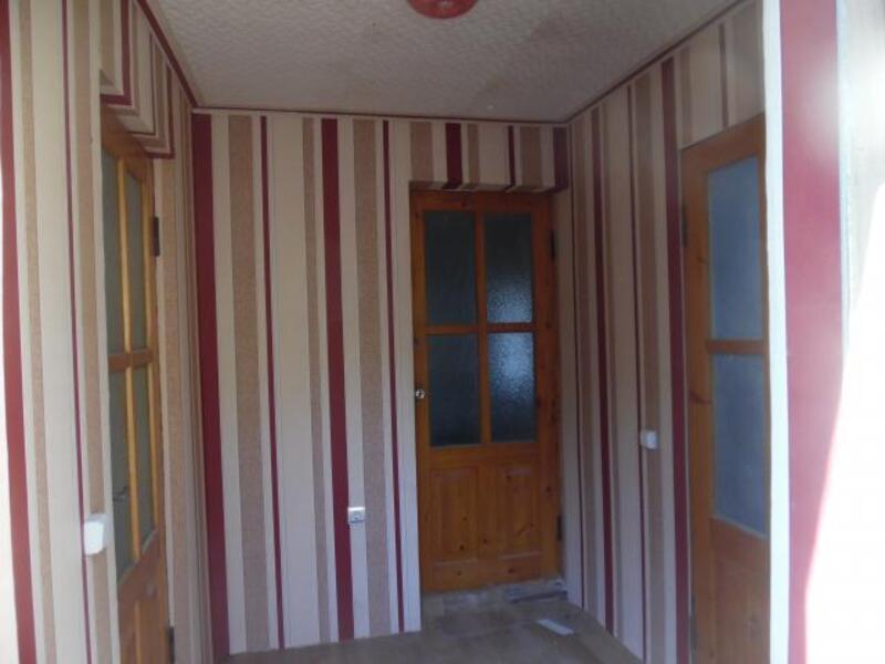 Дом, Пыльная, Харьковская область (526106 1)