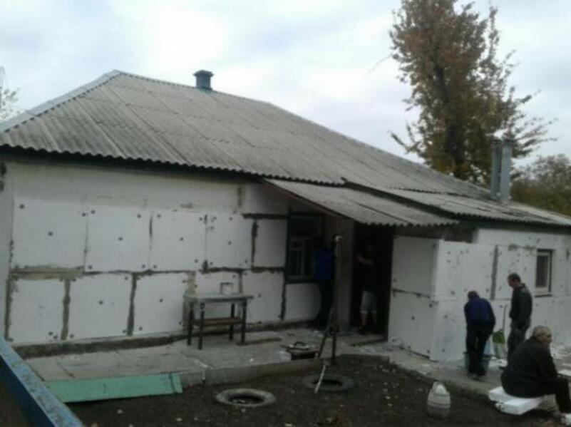 Дом на 2 входа, Харьков, Салтовка (526191 1)