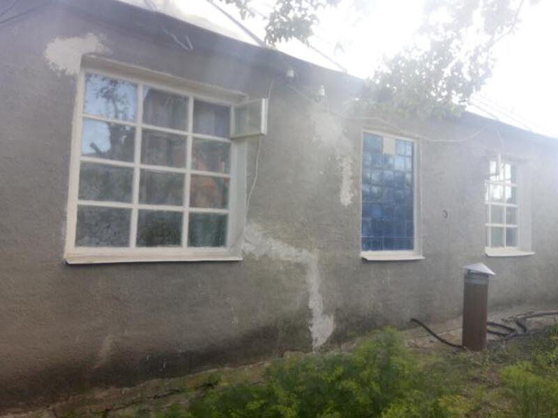 Дом, Тарановка, Харьковская область (526229 1)