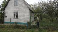 Дача, Харьков, Ледное