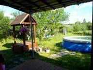 Дом, Вильча, Харьковская область (526259 3)