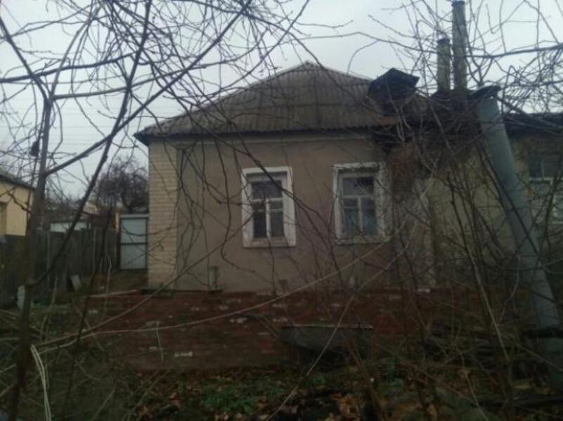 Дом, Харьков, ТЮРИНКА (52654 1)