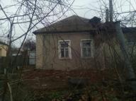 Дом, Харьков, Большая Даниловка (52654 1)