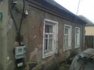 Дом, Харьков, Большая Даниловка (52654 3)
