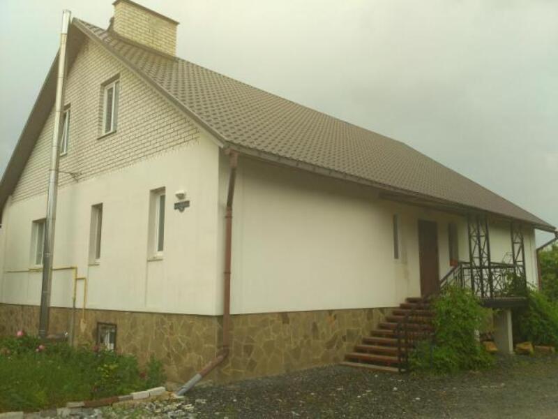 Дом, Харьков, Салтовка (526624 1)