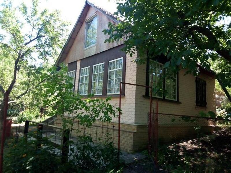 Дом, Казачья Лопань, Харьковская область (526653 1)