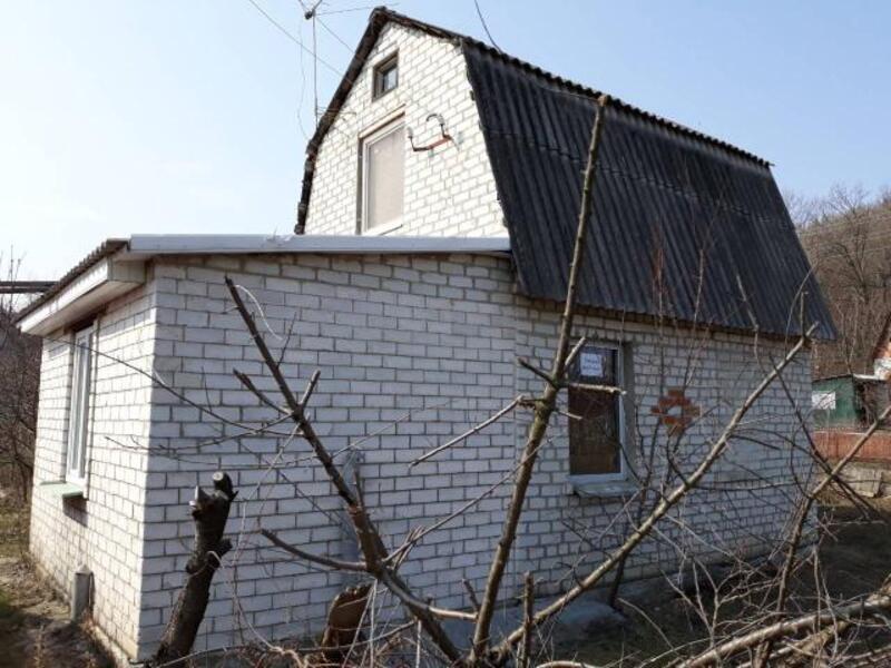 Дом, Тарановка, Харьковская область (526665 1)