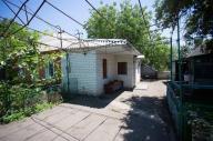 Дом, Харьков, ХТЗ (526731 1)